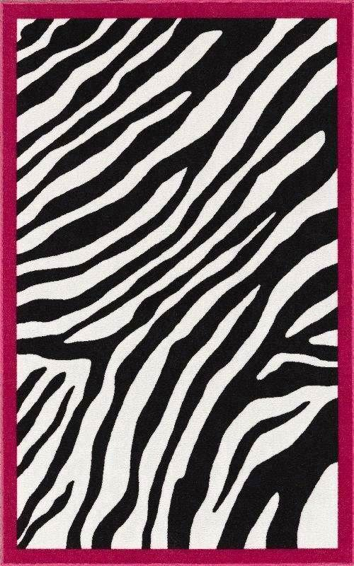 Find This Pin And More On Animal Print Rugs By Selectrugs.
