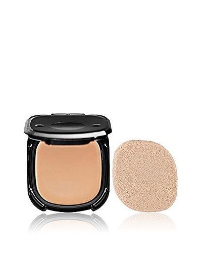 SHISEIDO Base De Maquillaje Compacto Advanced Hydro Liquid Compact B20 (Refill) 12 g
