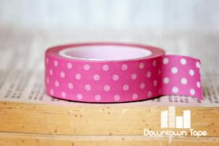 Cute Tape!  Cute Washi Tape