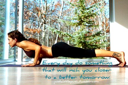 .: Fit Quotes, Fit Body, Push Up, Better Tomorrow, Fit Goals, Summer Fit, Weights Loss, Fit Motivation, Baby Step
