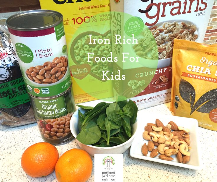 iron child dogshit food These recipes are a great way to get iron in your child's diet  need more high iron foods check out our kid friendly iron rich foods for more recipes for more information on what foods.