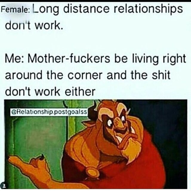 Funny Memes For Long Distance Relationships : Long distance relationships everything pinterest