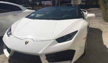 What We Offer to Our Exotic Car Rentals Clients? We here at Regency Car Rentals pride at providing our clients with the most flexible rates and options in Los Angeles. No wonder we exceed in the competition. As for the Lamborghini models that we offer, it includes: Lamborghini Gallardo Spyder, Lamborghini Huracan Group, Lamborghini Huracan, Lamborghini Murcielago LP640, and Lamborghini Aventador. If you are looking for a specific model.