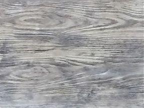 Matterstone Beton Life - Termékek