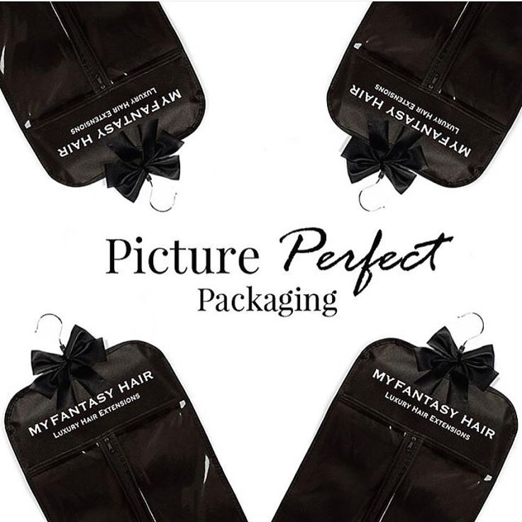 234 best my fantasy hair news images on pinterest shampoos free hair hanger and storagegarment bag with every hairextensions purchase at myfantasyhair pmusecretfo Images