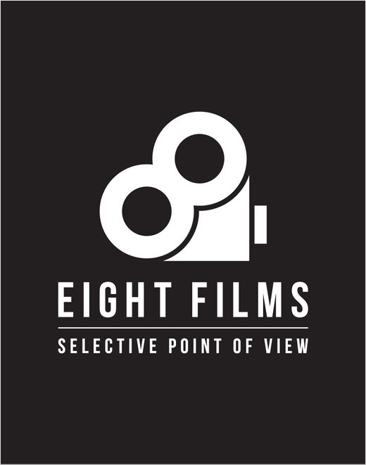 17 best ideas about camera logo on pinterest photo logo for Camera film logo