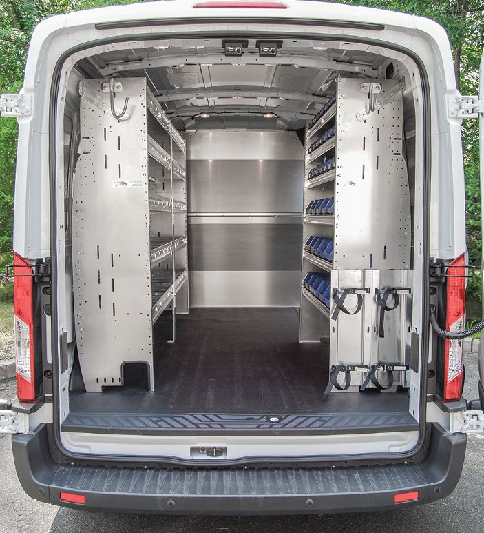 17 best ideas about van shelving on pinterest van. Black Bedroom Furniture Sets. Home Design Ideas