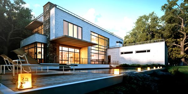 vital-modern-house-design-tips-and-features-to-reflect-on-4.jpg (600×300)