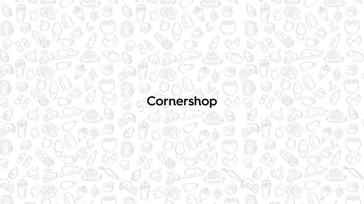 Cornershop es la app líder en supermercado a domicilio en México y Chile. Pide el súper de tu tienda favorita y deja que un experto se encargue de hacerlo po...