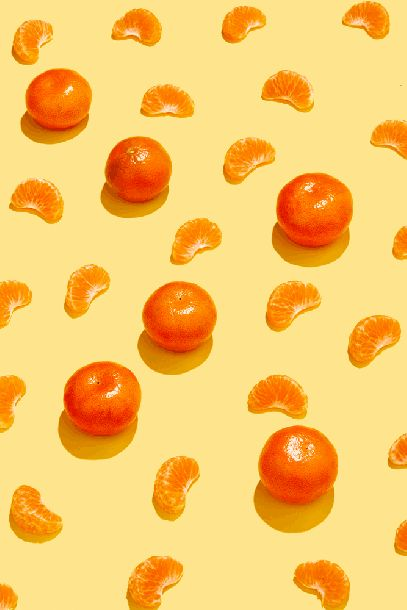 healthiest foods, health food, diet, nutrition, time.com stock, tangerines, citrus