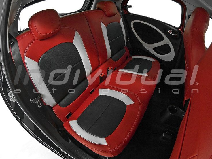 Car seat covers are one of the important car accessories that protect your original upholstery from dirt and stains. By installing tailor made quality #carseatcovers you can increase the comfort of your ride and boost the interior of your car.