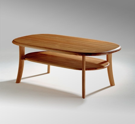 Nice Coffee Table Flat Ideas Pinterest
