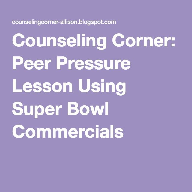 history of peer counseling Counselor's age and years of experience younger counselors and counselors with less clinical experience are more likely to alter their counseling based on cultural similarity the importance of family and education were cultural values that were considered to.