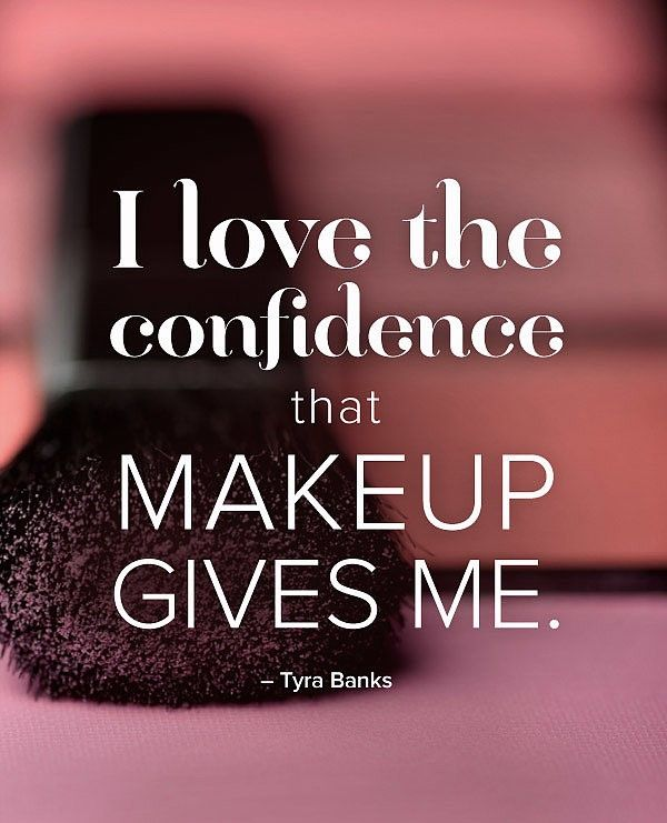 47 best quote of the day tress lounge images on for Salon quotes of the day