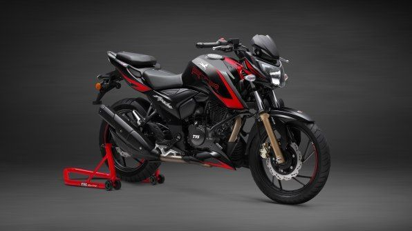 Rtr 160 4v Black Rtr 160 4v Rtr 160 4v Rtr 160 4v Modified