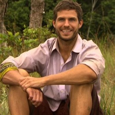 Jennifer DePietro is the girlfriend of Survivor contestant Dan Kay, who died unexpectedly at the age of 40 on December 31st, 2016.