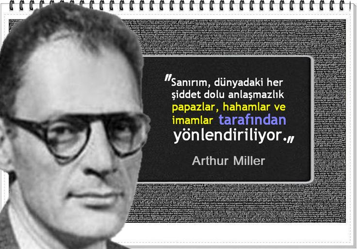 how does arthur miller present joe Open document below is an essay on how does miller present ideas about justice and the law in a view from the bridge from anti essays, your source for.