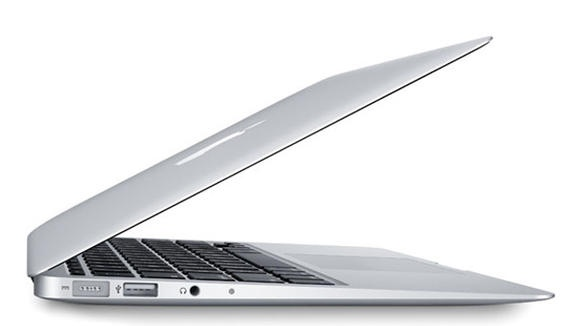 Could it be true?! Is Apple really going to sell cheaper MacBook Air notebooks?