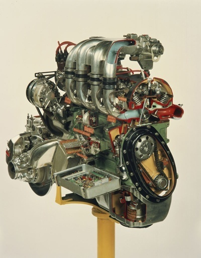 17 best images about schematics engine products citroà n s acquisition of maserati provided the company a low cost solution to a top of the range powerplant the engine