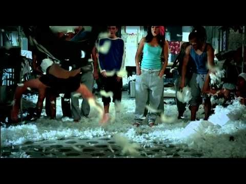 Street Dance 2 - Full Movie