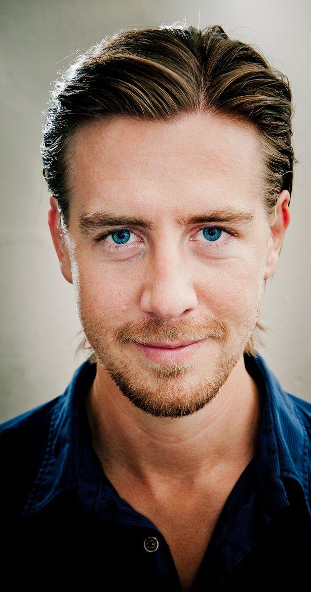 Famous norwegian actors