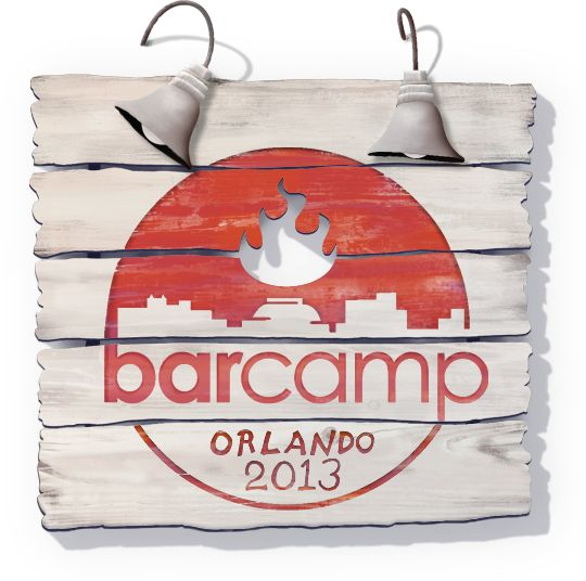 BarCamp Orlando: An unconference at its best!