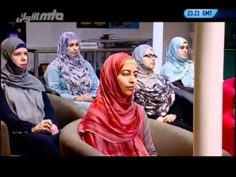 the issues of marriage in islamic world But the law allows muslim men to marry at 16 and muslim women at 12,  the refugee crisis has made child marriage a more pressing issue as.