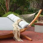 Hammock 52″ Pillow BY CASUALIFE