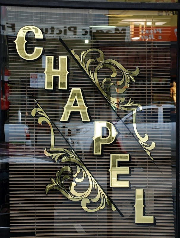 25 Best Images About Window Signage On Pinterest Gold