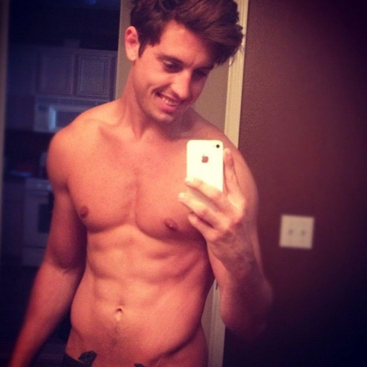 sawyer hartman gay