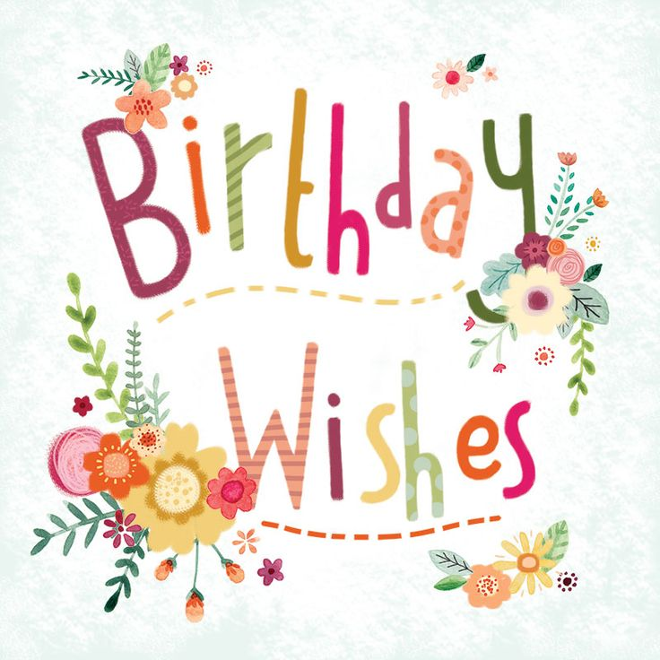 birthday-type-square.jpg (800×800)