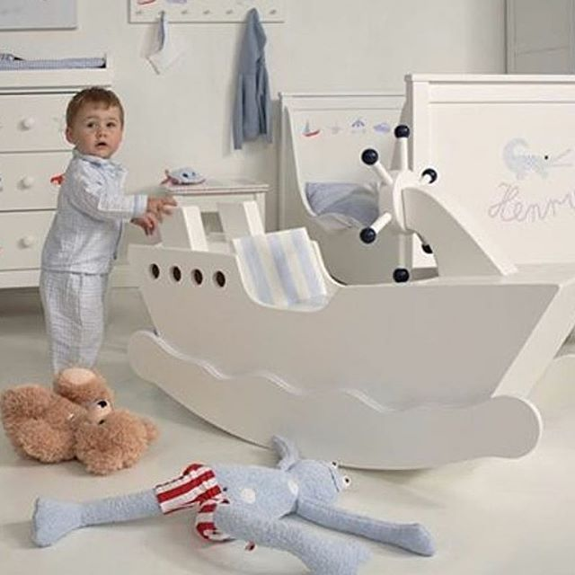 Kaltschaummatratze baby  32 best Kinderzimmer images on Pinterest | Baby rooms, Bedroom and ...