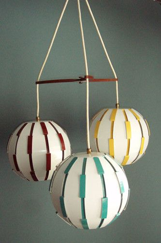 retro lighting. best 25 retro lighting ideas on pinterest furniture 1950s house and decor e