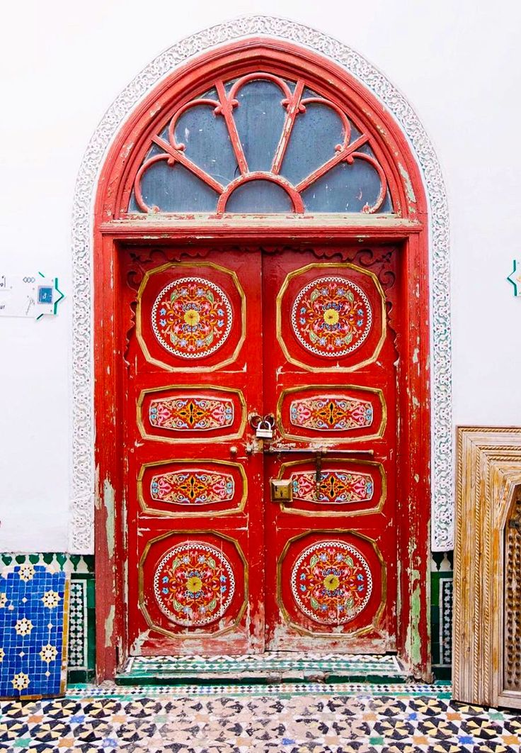 22565 Best Magical Morocco Images On Pinterest Morocco Marrakech And Morocco Travel