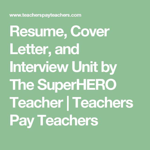 25+ legjobb ötlet a Pinteresten a következővel kapcsolatban Cover - cover letter teacher