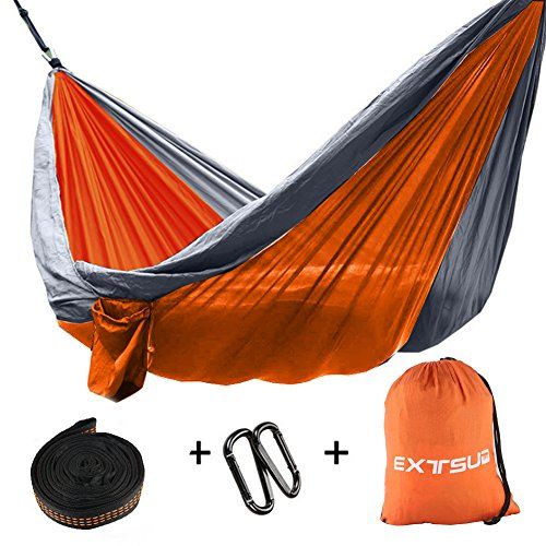 die besten 25 camping h ngematte ideen auf pinterest outdoor kronleuchter hochzeit swing und. Black Bedroom Furniture Sets. Home Design Ideas