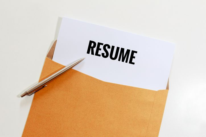 Tried-and-True Resume Writing Tips You Can Use After Pharmaceutical Quality Training