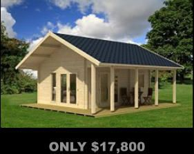 181 best Tiny House Cottage Cabin Pool House httprentsheds