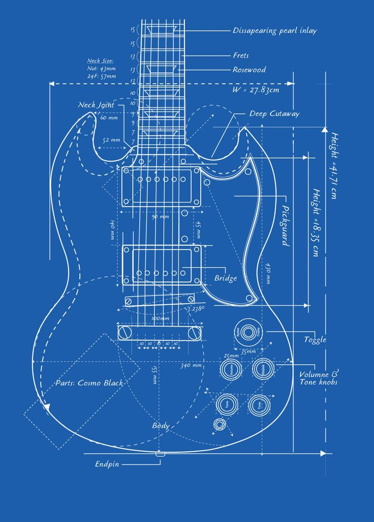 65 Best Guitars Images On Pinterest Musicals Tools And Guitar