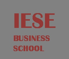 IESE Business School (part of University of Navarra). www.iese.edu. Campus located in Barcelona, Spain. Class size of 280 students. Length of program: 19 months