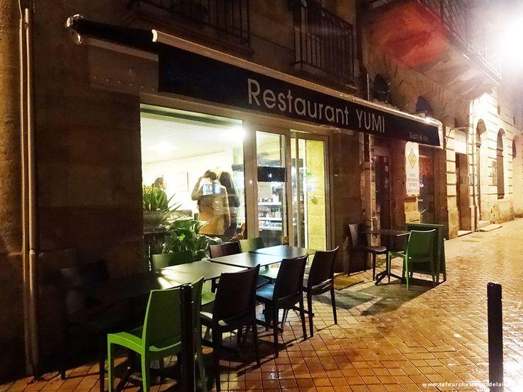 restaurant-japonais-yumi-blog-culinaire-bordeaux