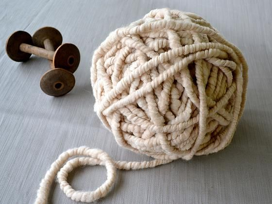 Wholesale yarns by Legacy Lane, alpaca and other superior yarns- have to call for pricing. Canada