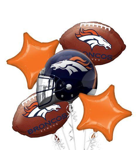 1000+ Ideas About Denver Broncos Logo On Pinterest