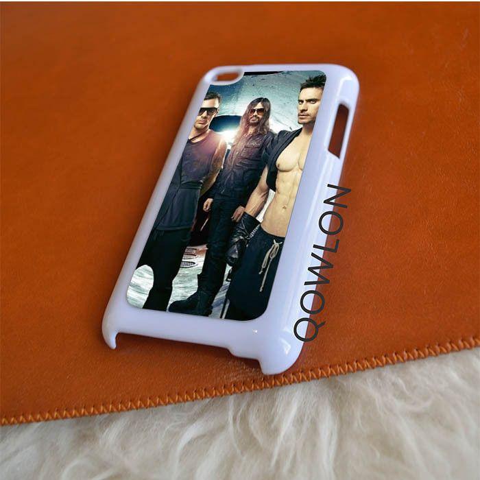 Pokaz Obrazek iPod Touch 4 | 4TH GEN Case