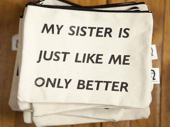 pamelabarskyshop my sister pouch