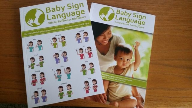 how to teach your baby to talk in english