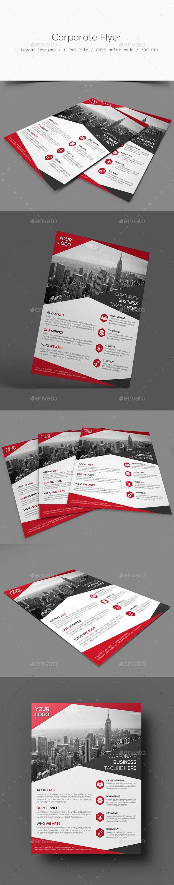 buy flyer templates - Kardas.klmphotography.co