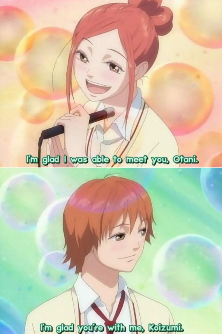 Best 25 Romantic Comedy Anime Ideas On Pinterest: Best 25+ Best Romantic Anime Series Ideas On Pinterest