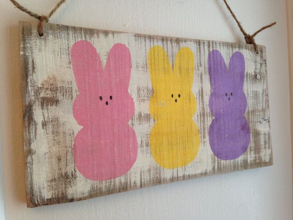 Hey, I found this really awesome Etsy listing at https://www.etsy.com/listing/181125221/distressed-natural-rustic-easter-bunny