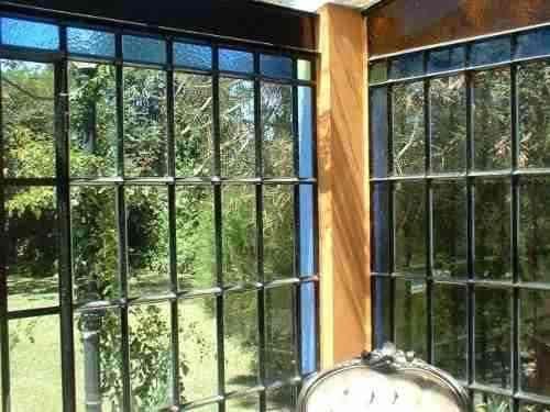 panos-fijos-puertas-ventanas-hierro-medida-replica-antiguas-282301-MLA20299202674_052015-O.jpg (500×375)